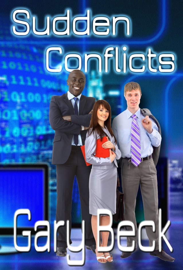 SuddenConflicts_GaryBeck