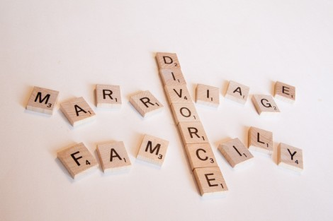 DivorcedMyFamily