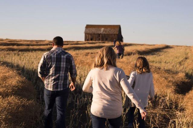 familyfamily