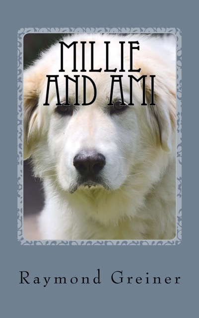 Millie_and_Ami_Cover_for_Kindle