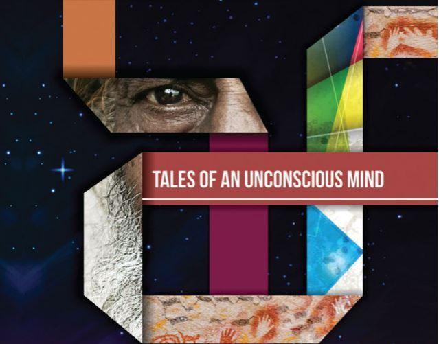 talesofunconsciousmind