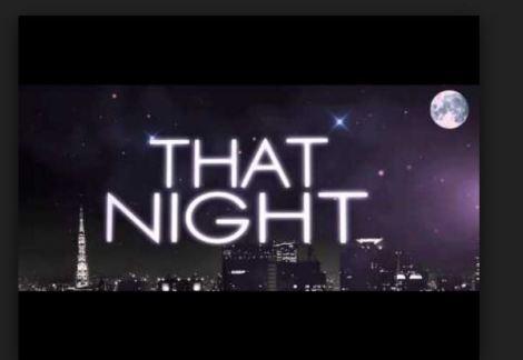 thatnight