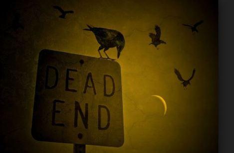 deadend11