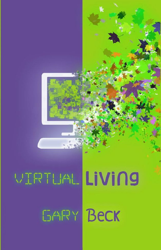 virtualliving