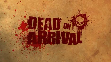 deadonarrival.png