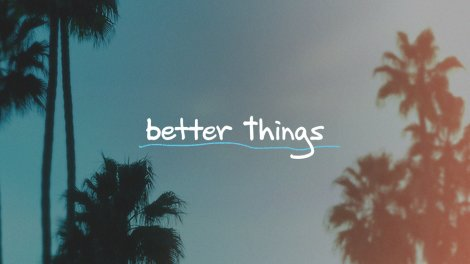 betterthings