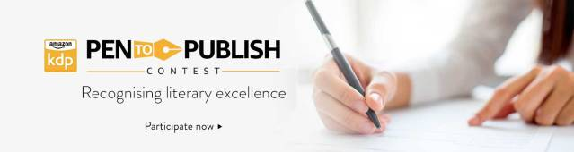 pentopublish