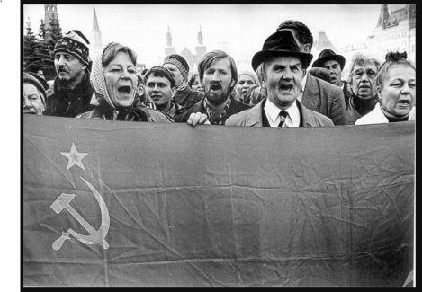 russian_communism