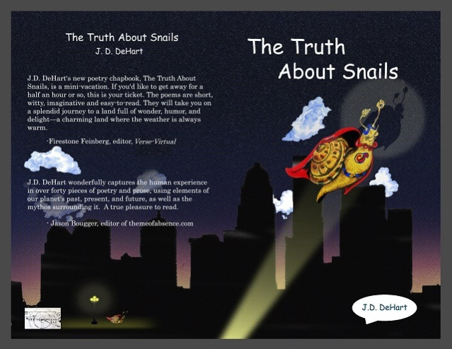 thetruthaboutsnail