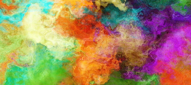 abstract-art-mother-earth-1