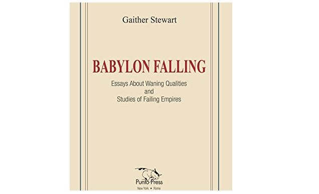 babylonfalling