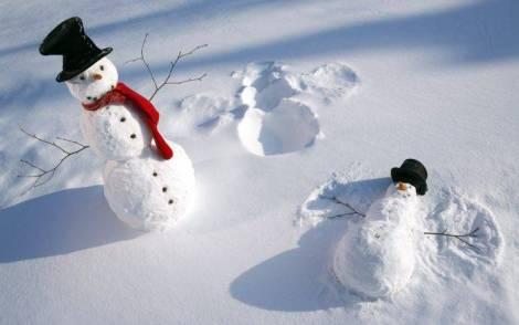148689-nature-winter-snow-shadow-snowman-top_hat-humor-angel-748x468
