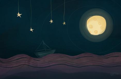 moon_boat