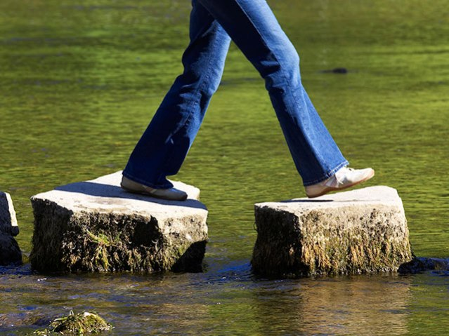 stepping-stones_si