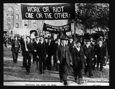 work_or_riot