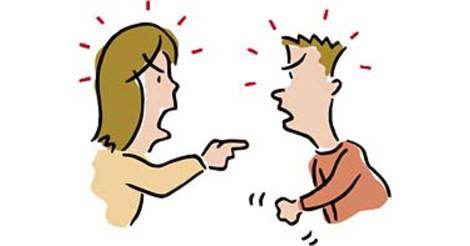 arguing-siblings1200x630