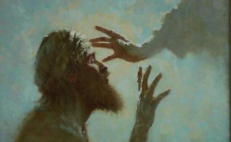 man-born-blind-brian-jekel