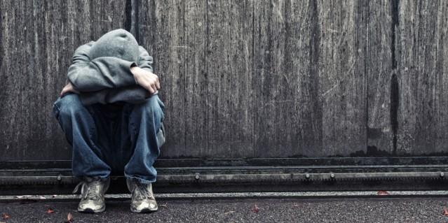 635922457698784914851322033_o-homeless-boy-facebook