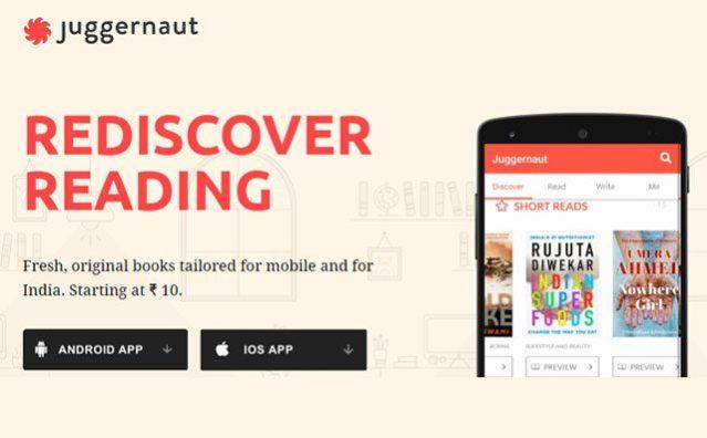 juggernaut-best-reading-app-nextisbest-640x397