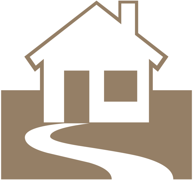 2000px-house_silhouette-svg