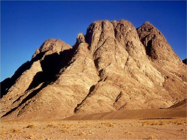 342b27365a8a2607796e48541d10fae0-find-cheap-flights-mount-sinai