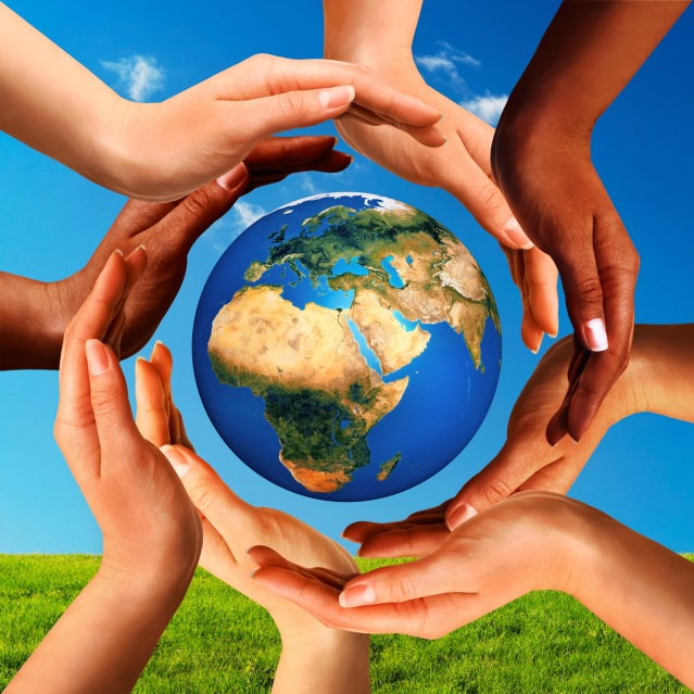 636065364930884290-245634381_happy-world-peace-day-617