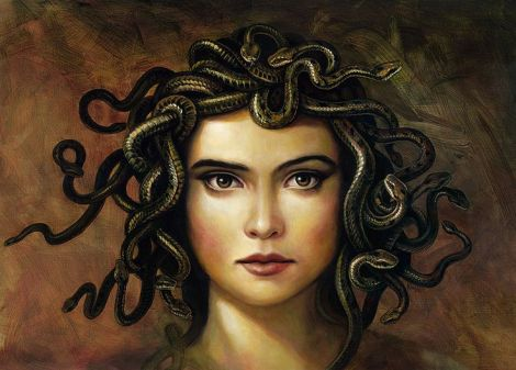 bf5db444b02d34ffb8f97894a3443d0d-bad-hair-greek-mythology