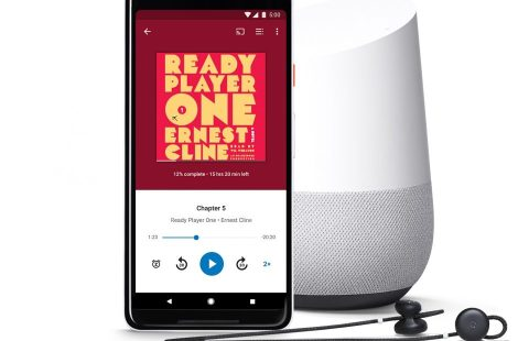 google-play-audiobooks-google-home-470x3102x