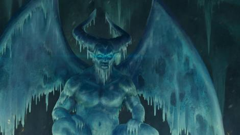 ice-demon