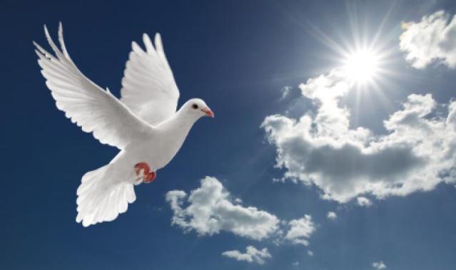 pentecost-canada