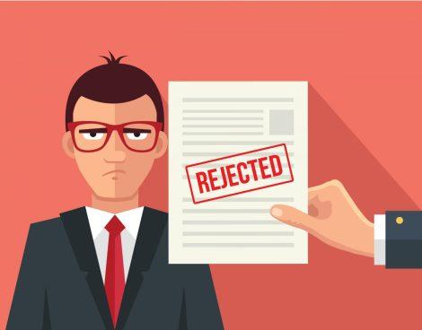talkroute-port-rejected-e1465916828167