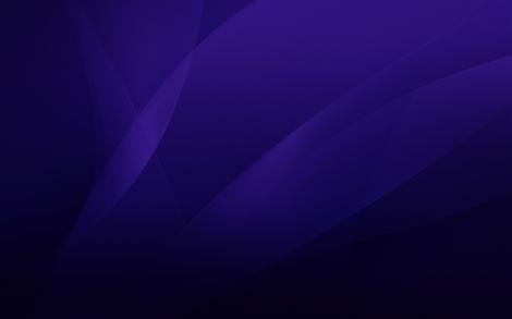 277898-indigo