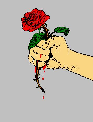 painful_rose_by_annitu_piticu