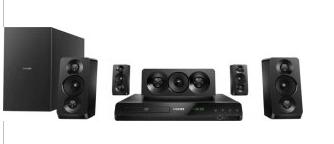 speaker4