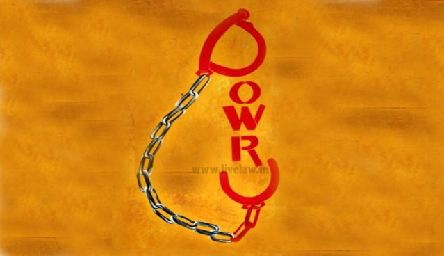 dowry-prohibition-act
