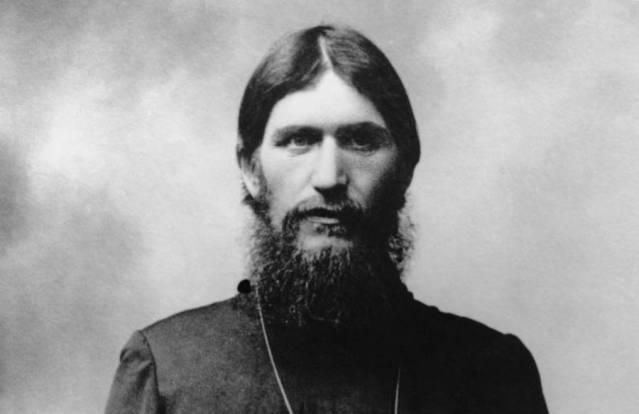 grigori-rasputin-beard-robe