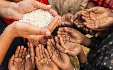 hunger-problem-india-istock_650x400_51449064006