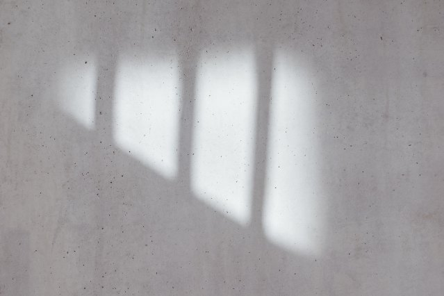 bernard-hermant-604911-unsplash